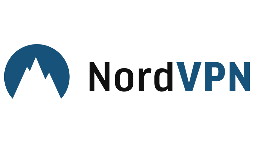 Image result for nordvpn images