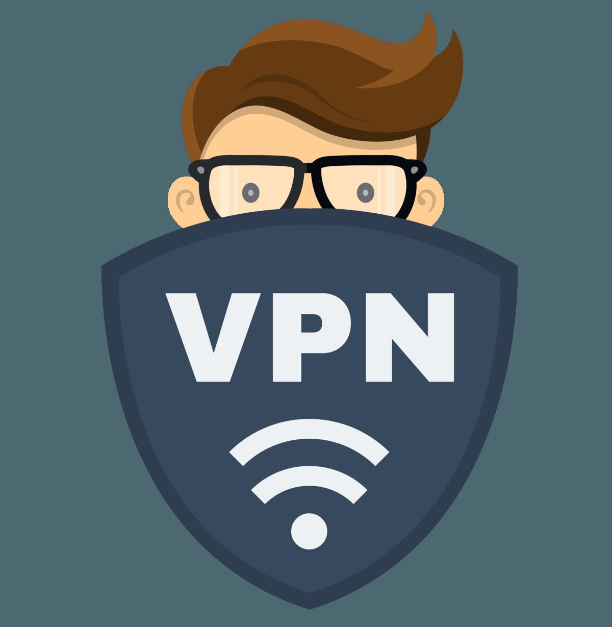 The Best VPN  for 2020
